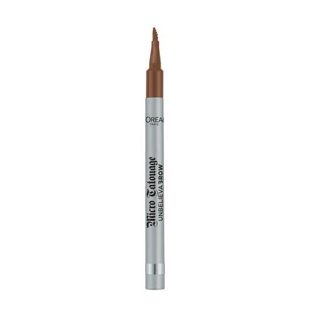 L'Oréal Paris Ink Pen 103 Dark Blonde
