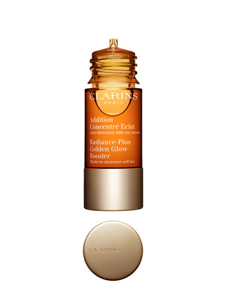 Clarins Radiance-Plus Golden Glow Booster 15 ml