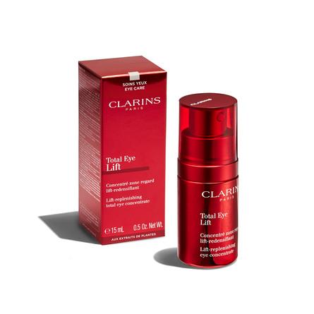Clarins Eye Total Eye Lift 15 ml