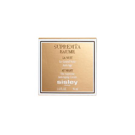 Sisley Supremÿa Baume 50 ml