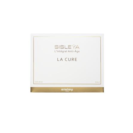 Sisley L'Intégral Anti-Age LA CURE 4 x10 ml
