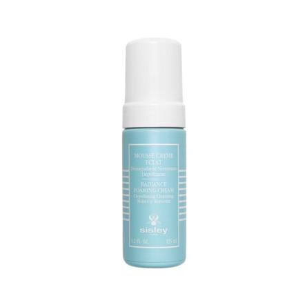 Sisley Radiance Foaming Cream 125 ml