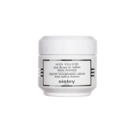 Sisley Soin Velours - Velvet Nourishing Cream 50 ml