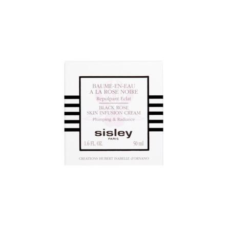 Sisley Black Rose Skin Infusion Cream 50 ml