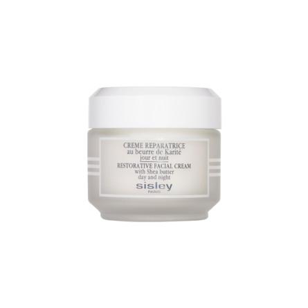 Sisley Restorative Facial Cream 50 Ml