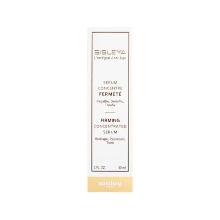 Sisley Sisleÿa l'Integral Firming Serum 30 ml