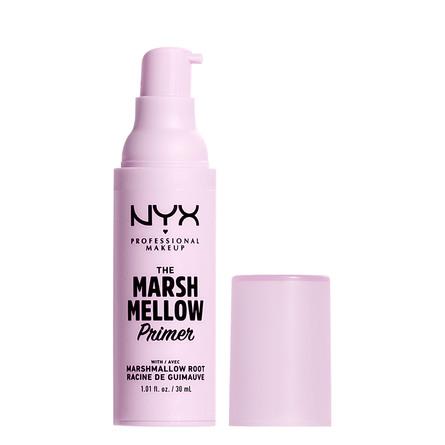 NYX PROFESSIONAL MAKEUP The Marshmellow Primer