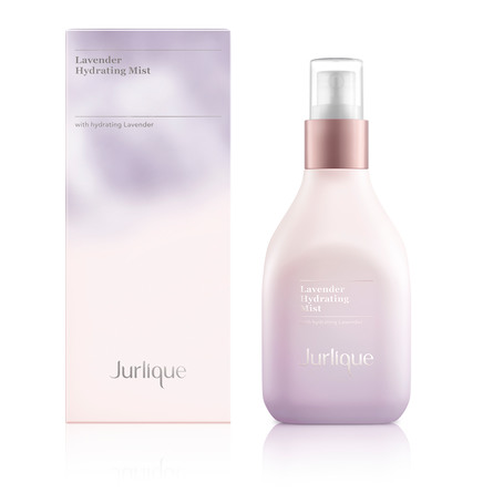 Jurlique Lavender Hydrating Mist 100 ml