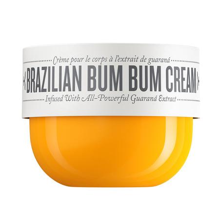 Sol de Janerio Brazilian Bum Bum Cream 240 ml