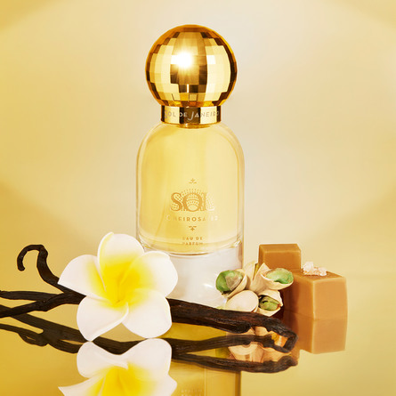 Sol de Janerio Sol Cheirosa '62 Eau de Parfum 50 ml