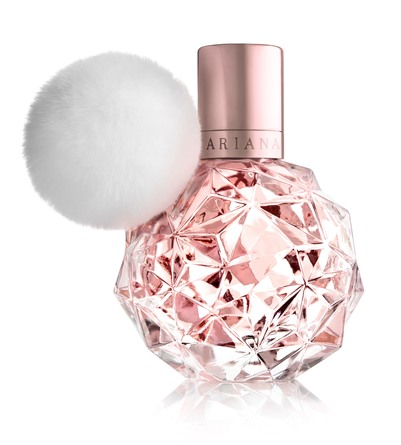 Ariana Grande Ari Eau de Parfum 50 ml