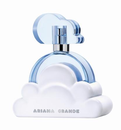 Ariana Grande Cloud Eau de Parfum 100 ml