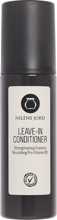 Nilens Jord Leave-in Conditioner 150 ml