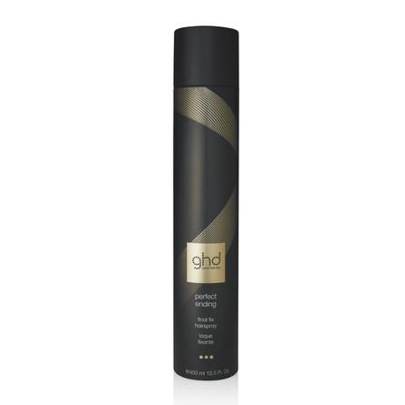 ghd Perfect Ending Hair Spray 400 ml