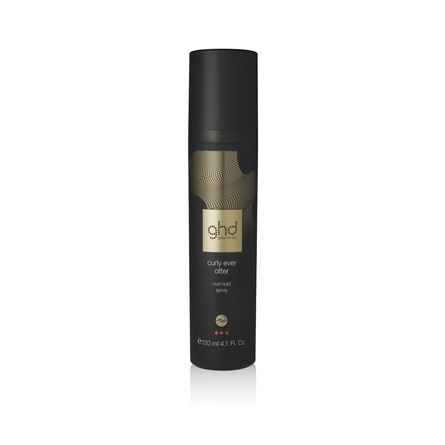 ghd Curly Ever After Spray 120 ml