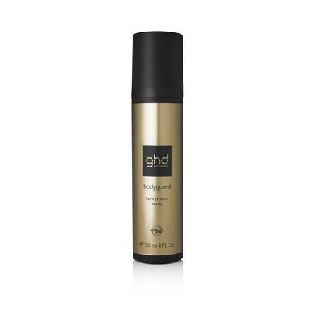 ghd Bodyguard Heat Protection Spray 120 ml