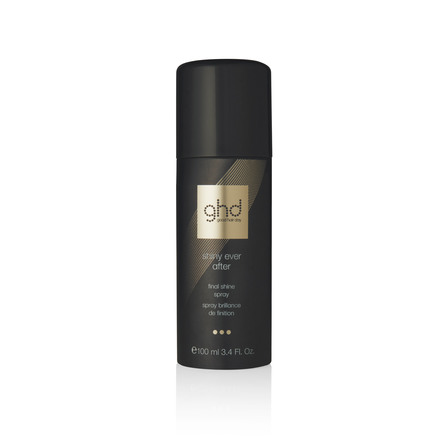 ghd Shiny Ever AfterSpray 100 ml