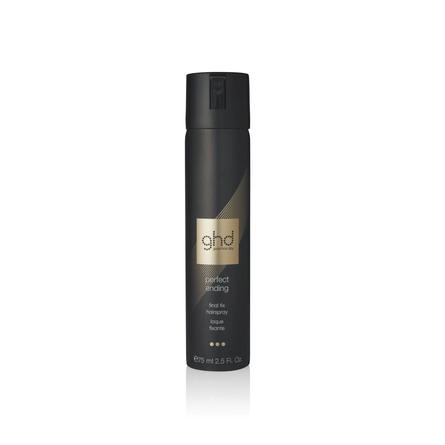 ghd Perfect Ending Hair Spray 75 ml