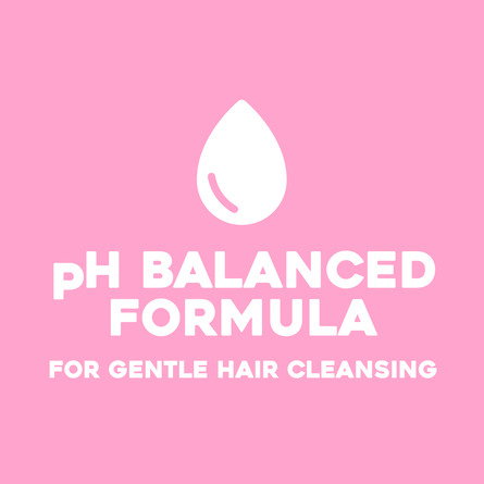 OGX Orchid Oil Shampoo 385 ml