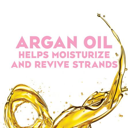 OGX Argan Oil Morocco XS Hair Mask 168 g