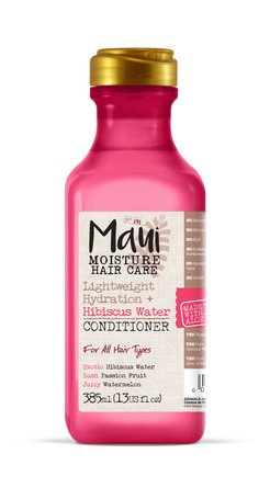 MAUI Conditioner Hibiscus Water 385 ml