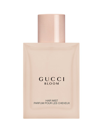 Gucci Hair Mist 30 ml