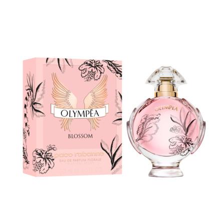 Paco Rabanne Olympea Blossom Eau de Parfum 30 ml