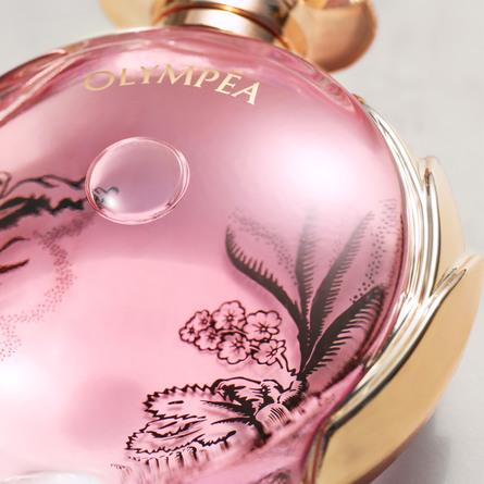 Paco Rabanne Olympea Blossom Eau de parfum 50 ml