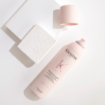 KÉRASTASE Fresh Affair Dry Shampoo 233 ml