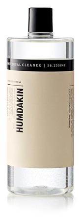 HUMDAKIN Universalrengøring 1000 ml