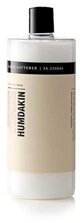 HUMDAKIN Skyllemiddel 1000 ml