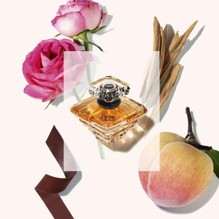 Lancôme Trésor Eau de Parfum Vapo 50 ml