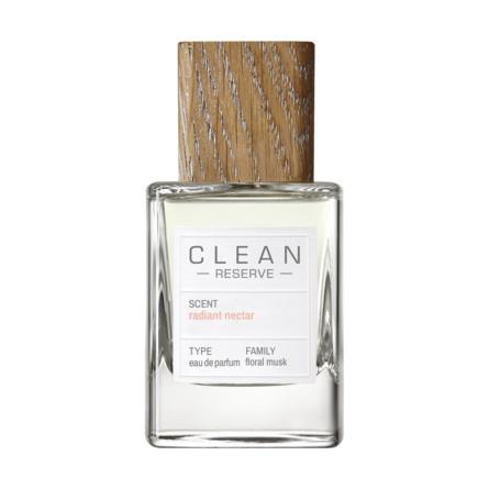 Clean Reserve Reserve Radiant Nectar 50 ml