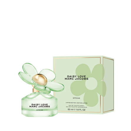 Marc Jacobs Daisy Love Spring Eau de Toilette 50 ml