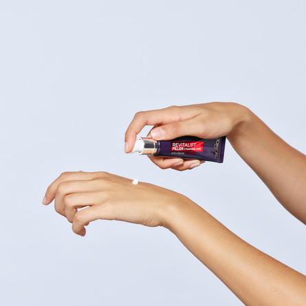 L'Oréal Paris Revitalift Filler Eye Cream For Face 30 ml