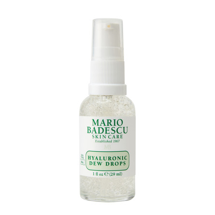 Mario Badescu Hyaluronic Dew Drops 29 ml
