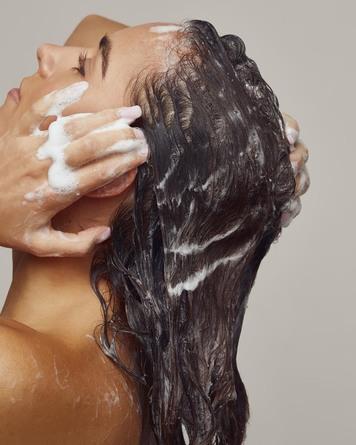 HairLust Hair Growth & Repair Shampoo 250 ml