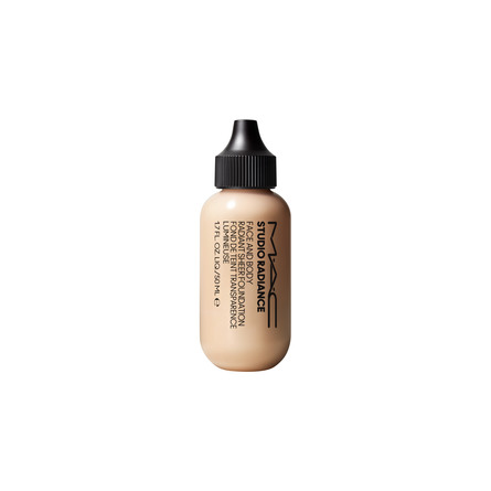 MAC STUDIO RADIANCE FACE AND BODY C 0