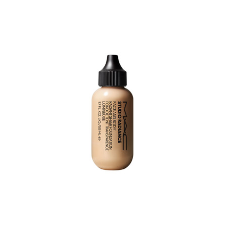 MAC STUDIO RADIANCE FACE AND BODY C 1