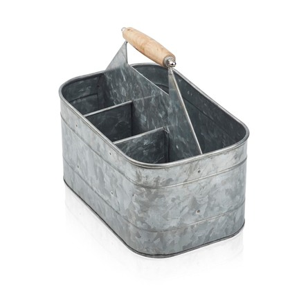 HUMDAKIN Organize bucket