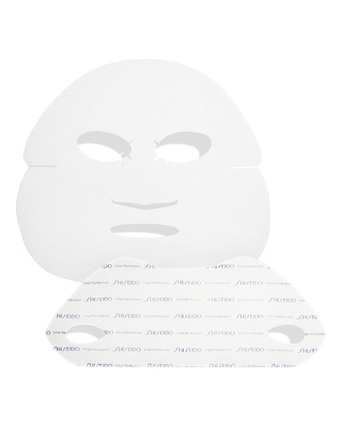 Shiseido Perfection Liftdefine Radiance Facemask 10 g