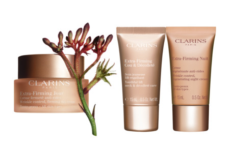 Clarins Value Pack Extra Firming 80 ml