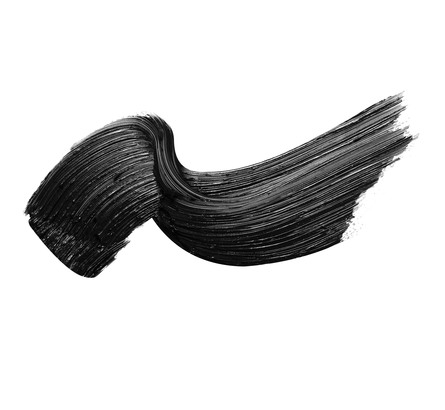 DIOR Diorshow Iconic Overcurl Waterproof Mascar 091 Black