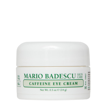 Mario Badescu Caffeine Eye Cream 14 g