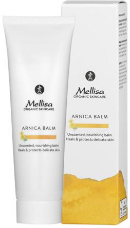 Mellisa Arnica Balm 50 ml