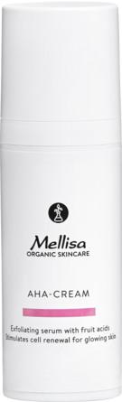 Mellisa AHA Cream 50 ml