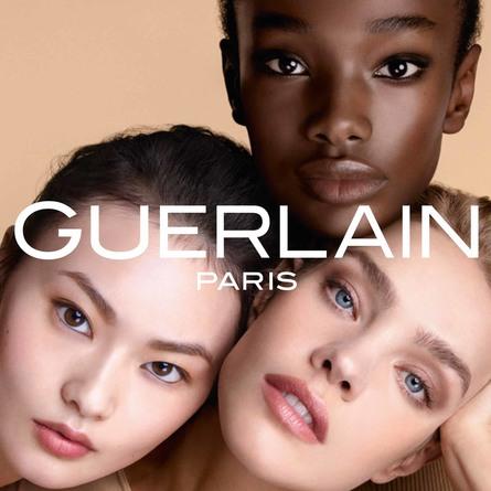 Guerlain L'Essentiel Natural Glow Foundation 16h Wear - SPF 00N Porcelain