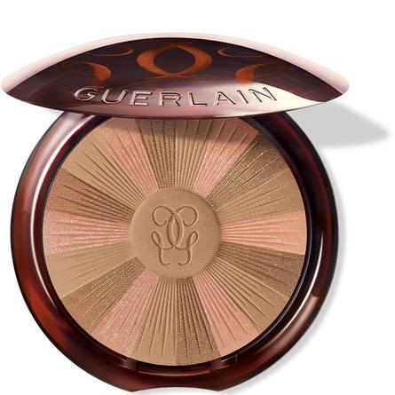 Guerlain Terracotta Light The Healthy Glow Vitamin-Radiance 03 Natural Warm