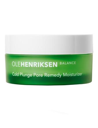 Ole Henriksen Cold Plunge Pore Remedy Moisturizer 50 ml