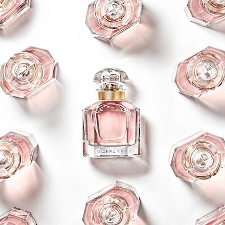 Guerlain Eau de Parfum 50 ml